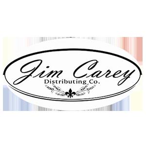Jim Carey Distributing